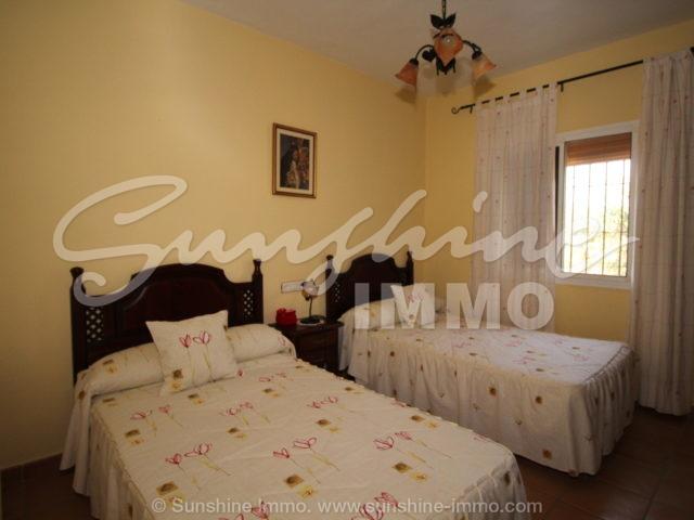 Photo of property SI1350, 16 de 23