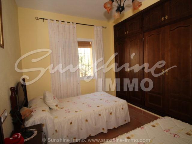 Photo of property SI1350, 15 de 23