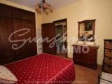 Photo of property SI1350, 13 de 23