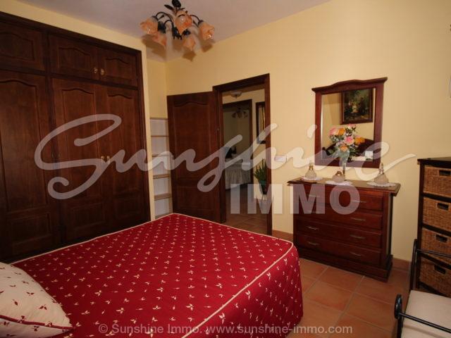 Photo of property SI1350, 14 de 23