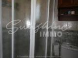 Photo of property SI1350, 18 de 23