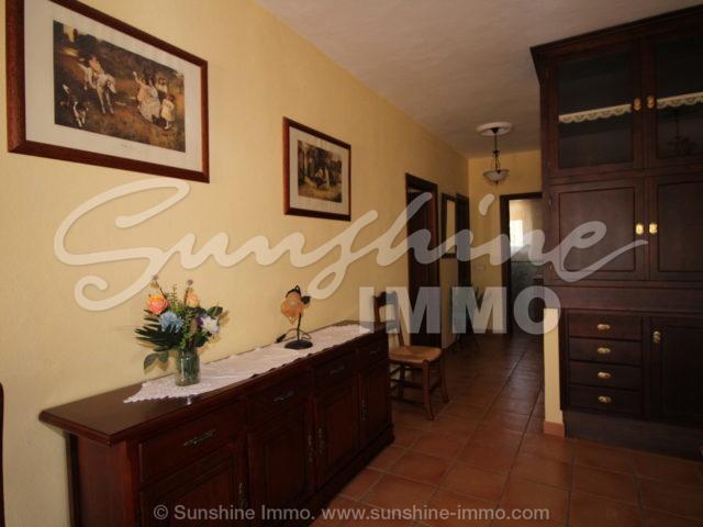 Photo of property SI1350, 12 de 23