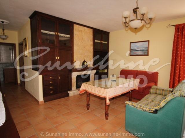 Photo of property SI1350, 11 de 23