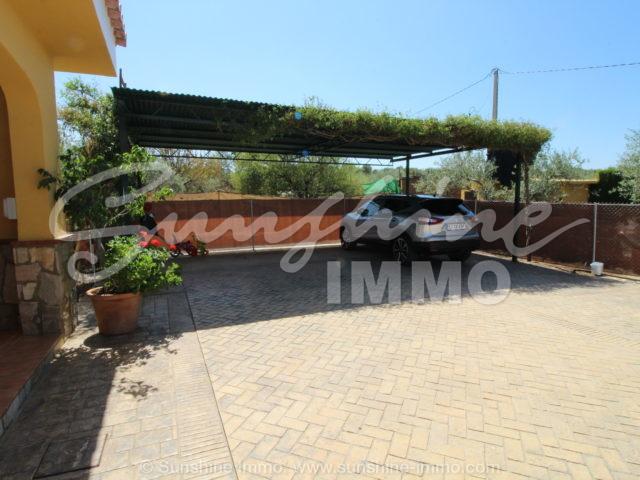 Photo of property SI1350, 20 de 23