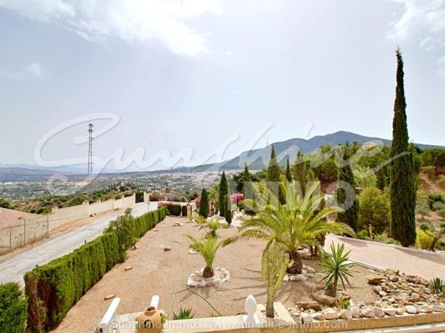 Photo of property SI1352, 3 de 37