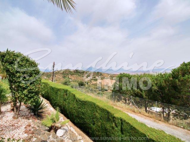 Photo of property SI1352, 9 de 37