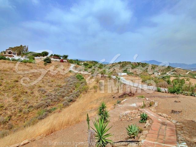 Photo of property SI1352, 34 de 37