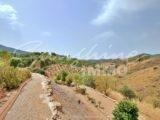 Photo of property SI1352, 35 de 37