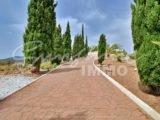 Photo of property SI1352, 2 de 37