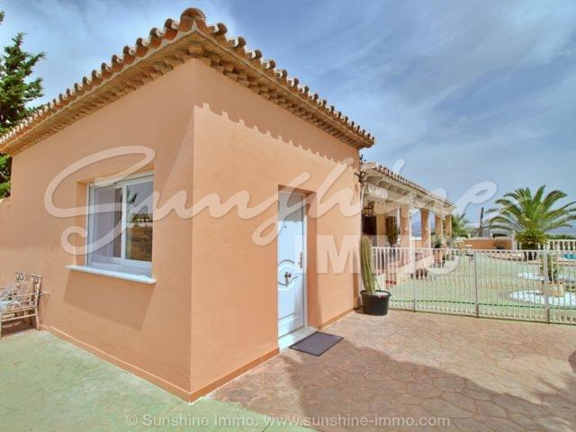 Photo of property SI1352, 26 de 37