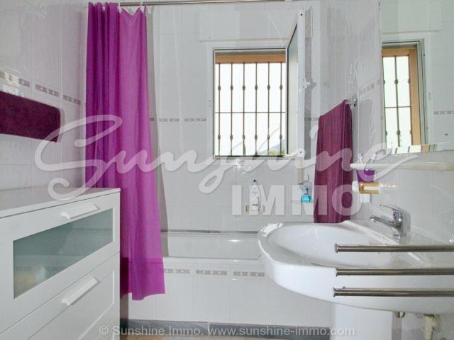 Photo of property SI1352, 28 de 37