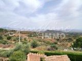 Photo of property SI1352, 36 de 37