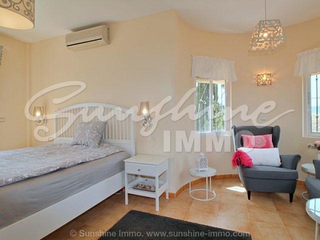 Photo of property SI1352, 30 de 37