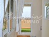 Photo of property SI1352, 27 de 37