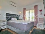 Photo of property SI1352, 16 de 37