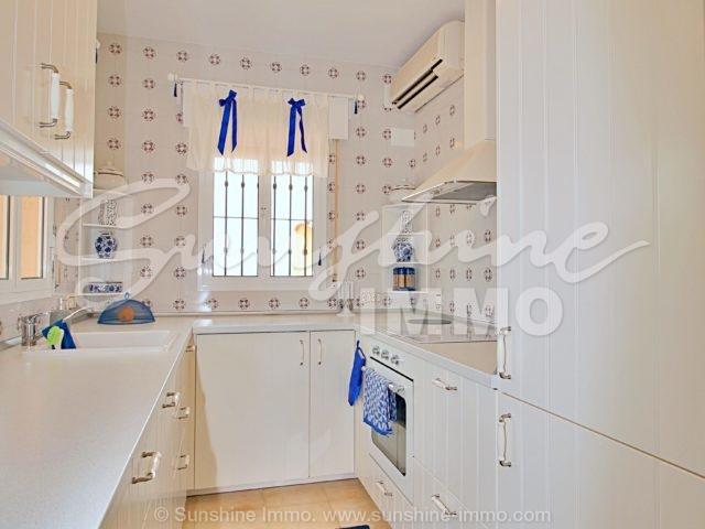 Photo of property SI1352, 15 de 37