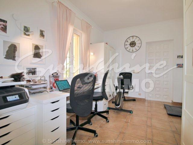 Photo of property SI1352, 20 de 37