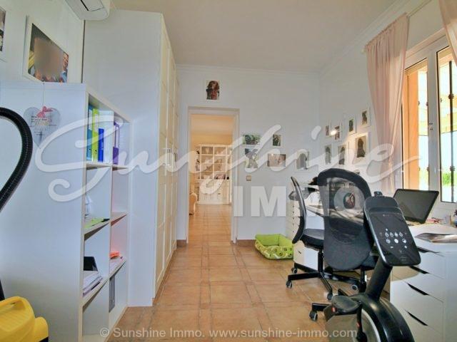 Photo of property SI1352, 21 de 37