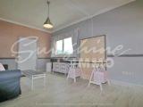 Photo of property SI1352, 22 de 37