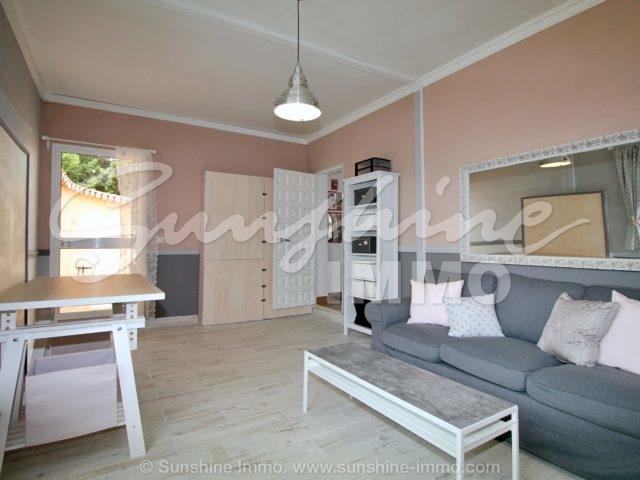 Photo of property SI1352, 24 de 37