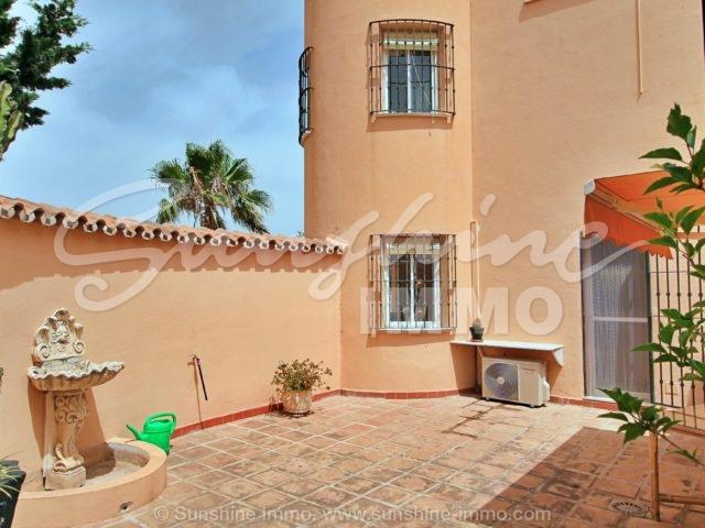 Photo of property SI1352, 25 de 37