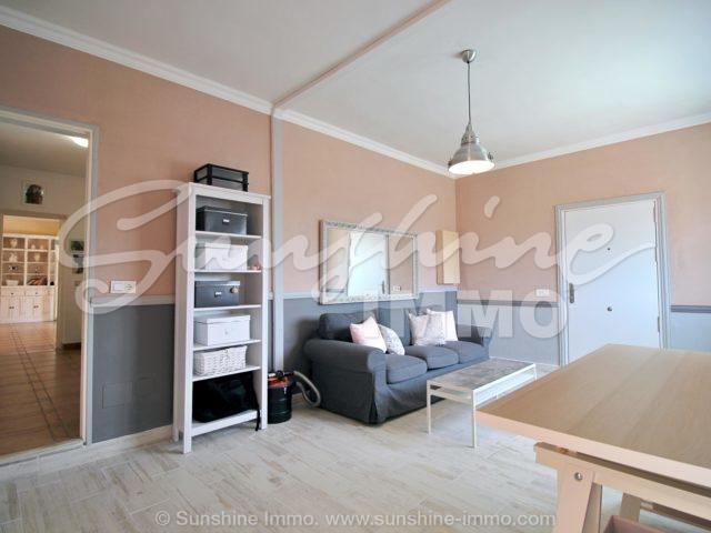 Photo of property SI1352, 23 de 37