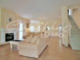 Photo of property SI1352, 13 de 37
