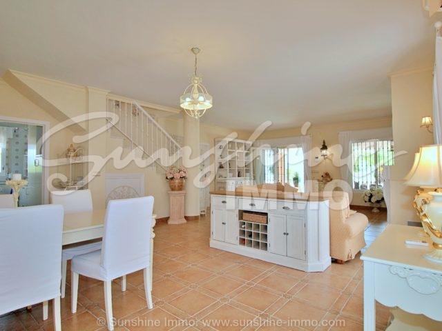 Photo of property SI1352, 12 de 37