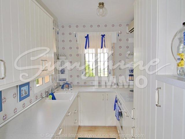 Photo of property SI1352, 14 de 37