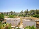 Photo of property SI1353, 19 de 31