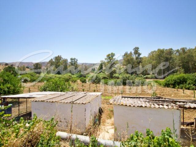 Photo of property SI1353, 20 de 31