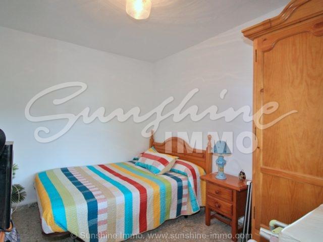 Photo of property SI1353, 11 de 31