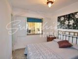 Photo of property SI1353, 9 de 31