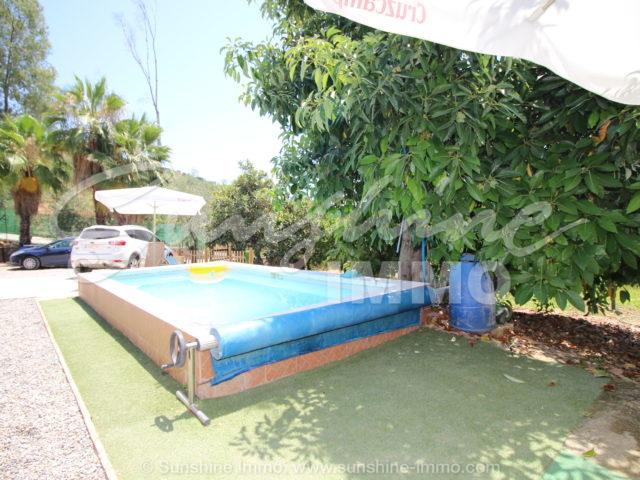 Photo of property SI1353, 4 de 31