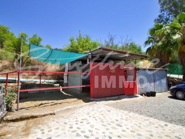 Photo of property SI1353, 15 de 31