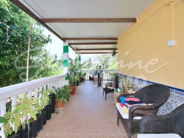 Photo of property SI1353, 3 de 31