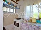 Photo of property SI1353, 13 de 31