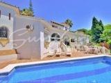 Photo of property SI1356, 2 de 23