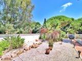 Photo of property SI1356, 5 de 23