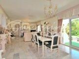 Photo of property SI1356, 8 de 23