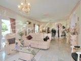 Photo of property SI1356, 7 de 23