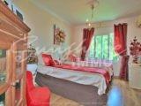 Photo of property SI1356, 13 de 23