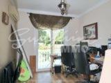 Photo of property SI1356, 19 de 23