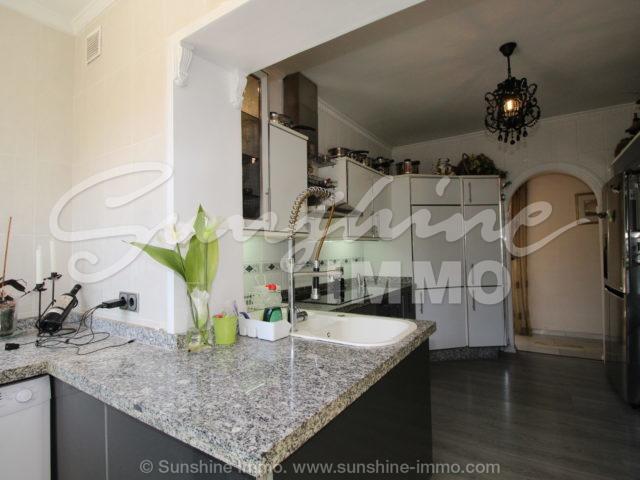 Photo of property SI1356, 10 de 23