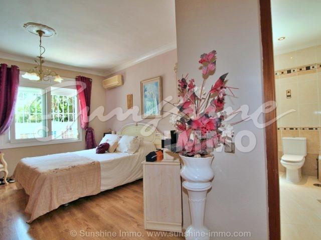 Photo of property SI1356, 14 de 23