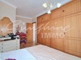Photo of property SI1356, 15 de 23