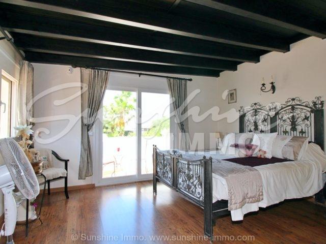 Photo of property SI1356, 12 de 23