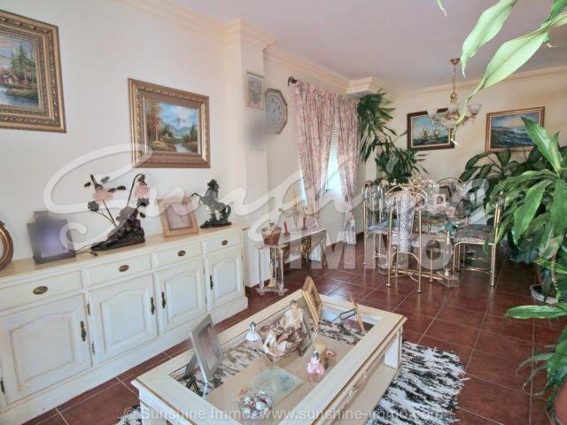 Photo of property SI1355, 3 de 25