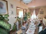 Photo of property SI1355, 5 de 25