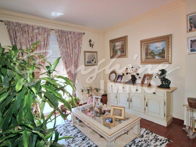 Photo of property SI1355, 23 de 25